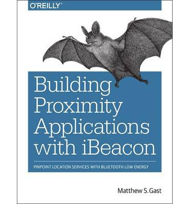 WITH PDF IBEACON BUILDING APPLICATIONS