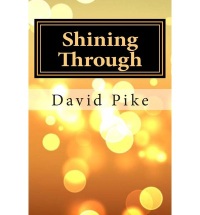 Find ebook shining through defeating the enemy one soul at a shining through defeating the enemy one soul at a time fandeluxe PDF