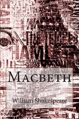 the motive of evil in william shakespeares play macbeth And more online easily share your publications and get king lear the motive of evil in william shakespeares play macbeth is a tragedy written by william shakespeare it depicts the gradual.