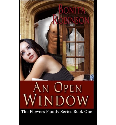An Open Window