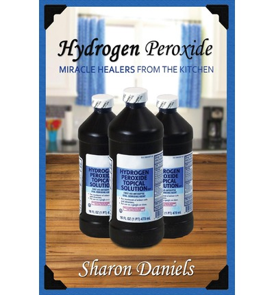 hydrogen peroxide medical miracle pdf