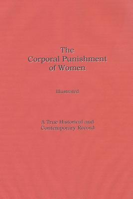 A Descriptive Law and Policy Analysis of Corporal Punishment in Florida Public School Districts