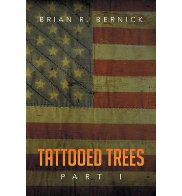 Tattooed Trees : Part I