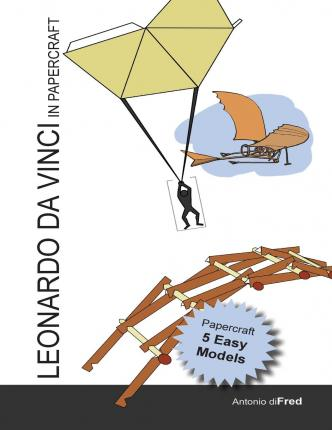 Book Paper Crafts Free Ebooks Download In Pdf Epub Kindle And