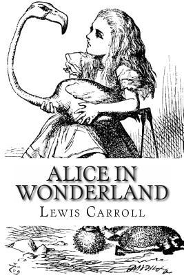 Alice's Adventures in Wonderland by Lewis Carroll - review
