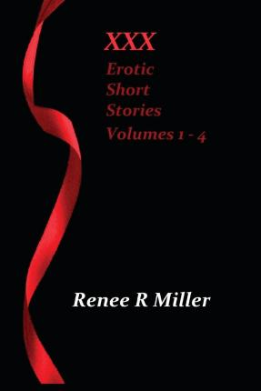 xxx erotic short stories