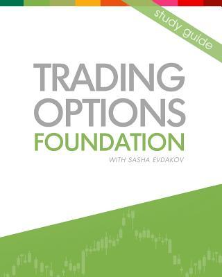 Option trading funds
