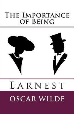 The importance of being earnest marriage