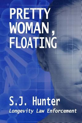 Ebook online pretty woman floating pdf by s j hunter online pretty woman floating fandeluxe Ebook collections