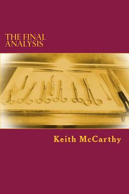 ebook library online the final analysis 1495369188 by keith p the final analysis fandeluxe Epub