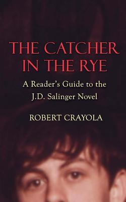 the catcher in the rye pdf indonesia
