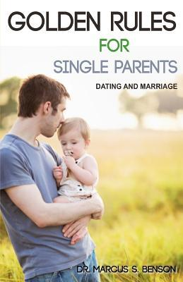 single parent dating rules