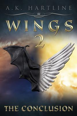 Wings 2 : The Conclusion