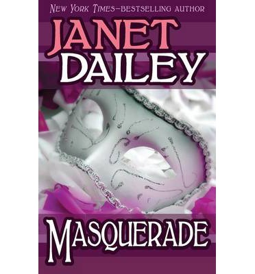 Adult contemporary romance free download ebook online format download mobile ebooks masquerade 1497639387 by janet dailey mobi fandeluxe PDF