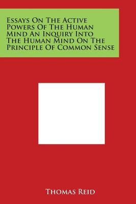 essay on mind hebb Donald olding hebb, referred to by american psychologist as one of the 20th century's most eminent and influential theorists in the realm of brain function and behavior,  contributes greatly to the understanding of mind and thought in essays on mind.