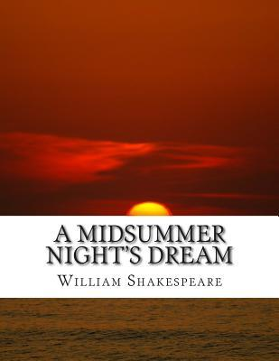 a comparison of chaucers the knights tale and shakespeares a midsummer nights dream The alchemy key unraveling the single tangible secret in all mysteries by stuart nettletonunravelling the single tangible secret in all mysteries -- a.