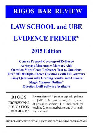 law of evidence analysis of similar fact evidence law essay Law and evidence essay pages: 8  a fact is material if it will affect the  an example would be conduct suggesting guilt or liability or similar accidents.