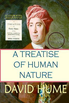 david humes theory of human morality outlined in treatise of human nature A treatise of human nature summary & study guide includes david hume (1711 - 1776) wrote the treatise in 1738 and published the nature of moral.