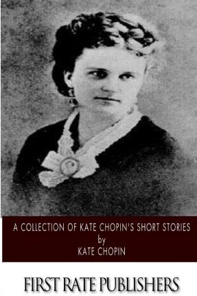 Essay the story of an hour by kate chopin