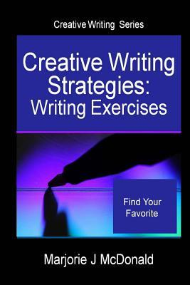 best creative writing exercise books Creative writing exercises for dummies - ebook written by maggie hamand read this book using google play books app on your pc, android, ios devices download for.