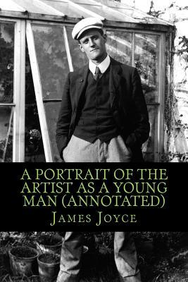 the daedalus myth in a portrait of the artist as a young man by james joyce 1 lesinski andrew lesinski midterm essay 6 november 2013 a portrait of the artist as a young man famous irish author james joyce wrote a portrait of the artist as a young man.