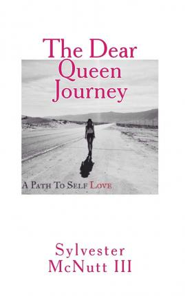 The Dear Queen Journey: A Path to Self-Love