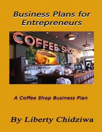 business plans for entrepreneurs This is a common question for many aspiring entrepreneurs there are many  different types of business plans and they can range in size from a few sentences  to.