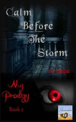 Romance free e books welcome readers page 4 free download calm before the storm 1500880019 by v steele pdf fandeluxe PDF