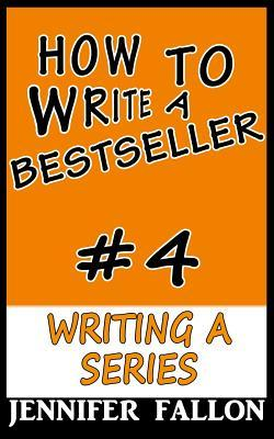 How to write a dissertation download ebook pdf,