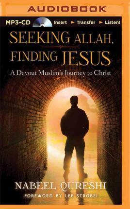 Download finding epub allah seeking jesus