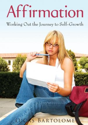 Business communication presentation online library read free ebooks for kindle for free affirmation working out the journey to self growth pdf by lucas bartolome fandeluxe Images