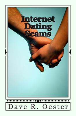Internet dating scams nz