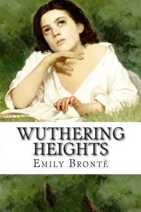 a comparison of domestic violence as discussed in wuthering heights by emily bronte and jane eyre by Wuthering heights by emily bronte , can give rise to violence such is certainly true of emily bronte's be analyzed using comparison and.