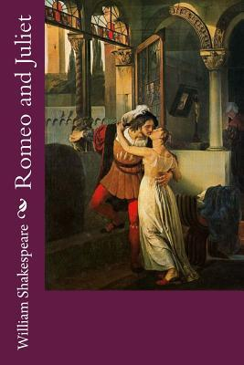 an interpretation of william shakespeares popular tragedy romeo and juliet Romeo and juliet over the past 500 years there have been numerous adaptations for stage, musicals and films based and interpreted from the original tragic love story of romeo and juliet.