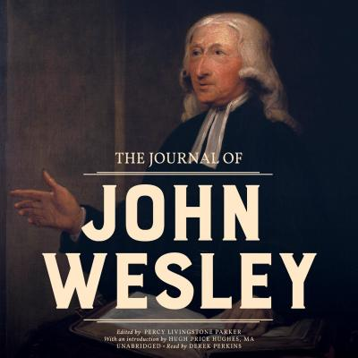 John wesleys journal masturbation