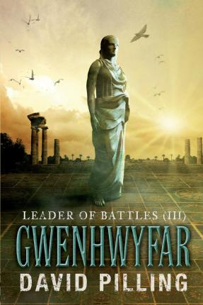 Download gratuito di libri elettronici Leader of Battles III : Gwenhwyfar (Italian Edition) DJVU