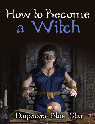 sims 2 how to become a witch