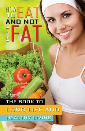 Eat And Get Fat 22