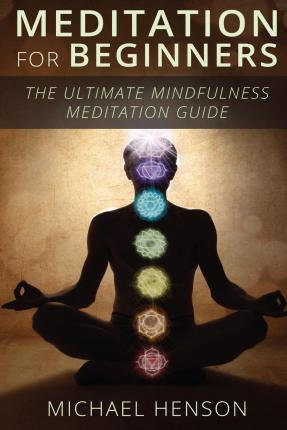 guide to meditation for beginners
