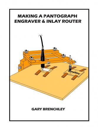 making a pantograph engraver inlay router pdf online christenyvonne
