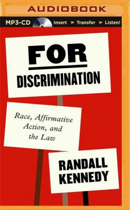 affirmative action and civil rights policies Affirmative action defined and explained with while affirmative action was allowed under the civil rights act of 1964, as well as the us - the unfair or discriminatory treatment of members of a majority group usually resulting from such preferential policies as affirmative action.