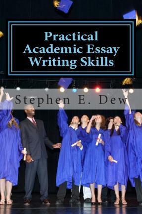 academic skills booklet tertiary essay writing Essential criteria for developing good academic writing skills were developing academic writing in esl tertiary academic essay drafts and.