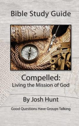 Group Bible Study Guide 30