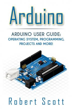 Arduino Vs. Raspberry Pi: Which Is The Right DIY Platform For You?