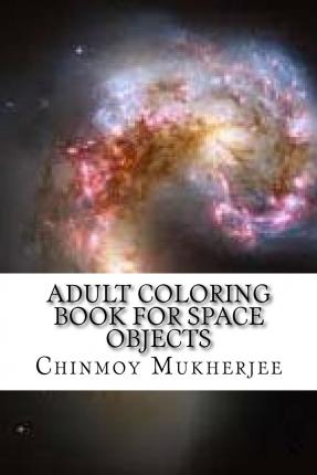 astronomy books for adults - photo #2
