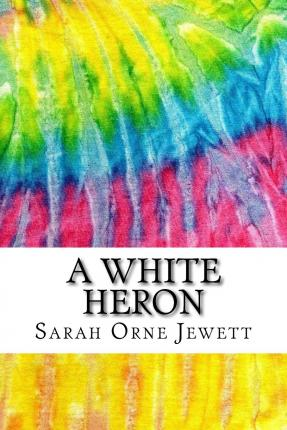 SARAH ORNE JEWETT: TITLE COMMENTARY