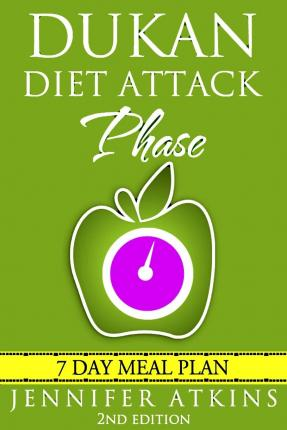 Diet plan mauritius photo 1