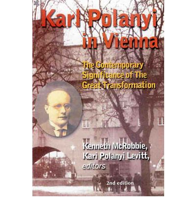 polanyi the great transformation pdf