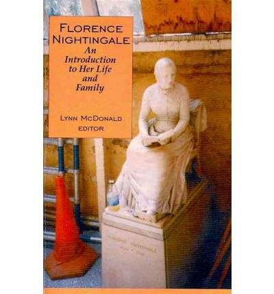 a biography and life work of florence nightingale an english social reformer Who was florence nightingale  she could not complete her life's work while also fulfilling the  for florence, as a social and political reformer.