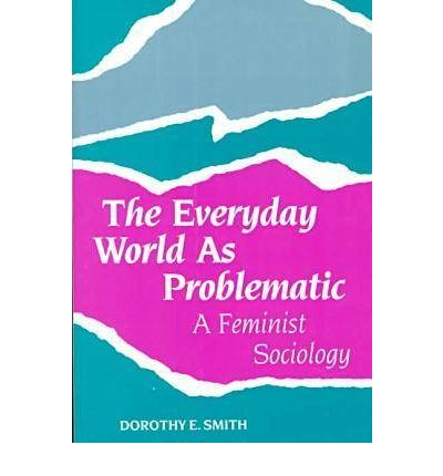 sports sociology from a feminist point of view Feminist theory provides one of the major contemporary an intersectional view of this situation crossman, ashley feminist theory in sociology.